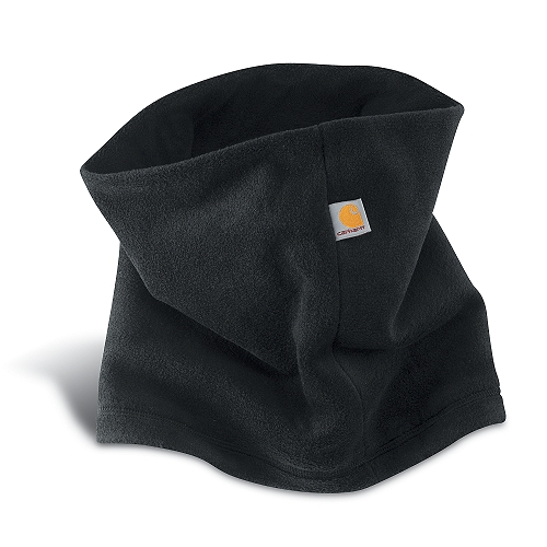 Carhartt Fleece Neck Gaiter A20400
